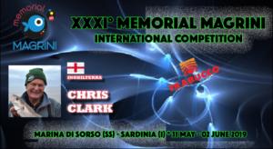 Chris_Clark