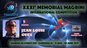 Jean_Louis_Gues