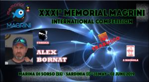 BORNAT ALEX