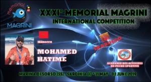 HATIME MOHAMED